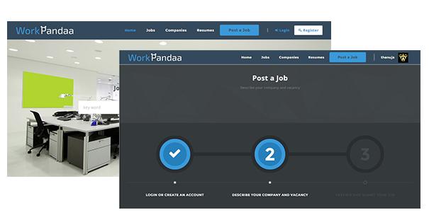 workpanda21
